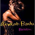 Erykah Badu: Baduizm CD