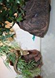Magnaturals Reptile Water Dripper Earth - Magnetic Decor