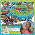 Friendly Bands Sunshine Loom Craft Kit
