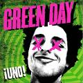 Green Day: UNO [CD]