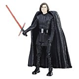 Star Wars: The Last Jedi Kylo Ren Force Link Figure 3.75 Inches