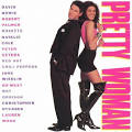 Precision Series Various - Pretty Woman (OST)