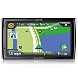 Magellan RoadMate RV9145 - 7-Inch GPS Navigator for RVers
